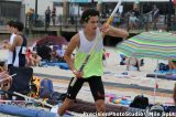 2016 Beach Vault Photos - 2nd Pit PM Boys (173/772)