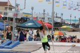 2016 Beach Vault Photos - 2nd Pit PM Boys (174/772)