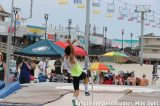 2016 Beach Vault Photos - 2nd Pit PM Boys (175/772)