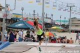 2016 Beach Vault Photos - 2nd Pit PM Boys (176/772)