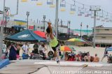2016 Beach Vault Photos - 2nd Pit PM Boys (177/772)