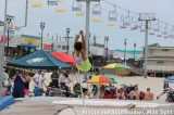 2016 Beach Vault Photos - 2nd Pit PM Boys (178/772)