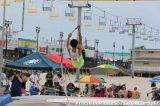 2016 Beach Vault Photos - 2nd Pit PM Boys (179/772)