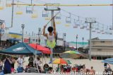 2016 Beach Vault Photos - 2nd Pit PM Boys (180/772)