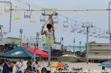 2016 Beach Vault Photos - 2nd Pit PM Boys (181/772)