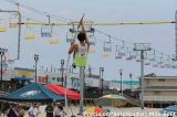2016 Beach Vault Photos - 2nd Pit PM Boys (182/772)