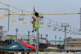 2016 Beach Vault Photos - 2nd Pit PM Boys (183/772)