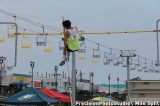 2016 Beach Vault Photos - 2nd Pit PM Boys (184/772)
