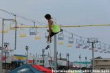 2016 Beach Vault Photos - 2nd Pit PM Boys (185/772)