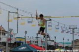 2016 Beach Vault Photos - 2nd Pit PM Boys (190/772)