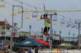 2016 Beach Vault Photos - 2nd Pit PM Boys (191/772)