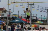 2016 Beach Vault Photos - 2nd Pit PM Boys (192/772)