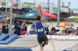 2016 Beach Vault Photos - 2nd Pit PM Boys (193/772)