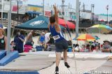 2016 Beach Vault Photos - 2nd Pit PM Boys (194/772)