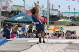 2016 Beach Vault Photos - 2nd Pit PM Boys (195/772)