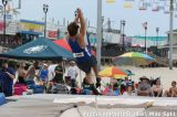 2016 Beach Vault Photos - 2nd Pit PM Boys (196/772)
