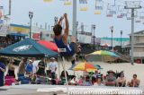 2016 Beach Vault Photos - 2nd Pit PM Boys (197/772)