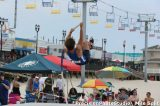 2016 Beach Vault Photos - 2nd Pit PM Boys (198/772)
