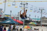 2016 Beach Vault Photos - 2nd Pit PM Boys (199/772)