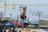 2016 Beach Vault Photos - 2nd Pit PM Boys (200/772)