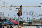 2016 Beach Vault Photos - 2nd Pit PM Boys (201/772)