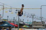 2016 Beach Vault Photos - 2nd Pit PM Boys (202/772)