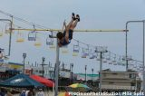 2016 Beach Vault Photos - 2nd Pit PM Boys (203/772)