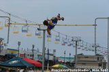 2016 Beach Vault Photos - 2nd Pit PM Boys (204/772)