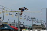 2016 Beach Vault Photos - 2nd Pit PM Boys (205/772)
