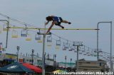 2016 Beach Vault Photos - 2nd Pit PM Boys (206/772)