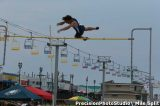 2016 Beach Vault Photos - 2nd Pit PM Boys (207/772)