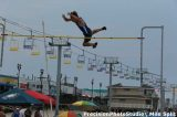 2016 Beach Vault Photos - 2nd Pit PM Boys (208/772)
