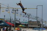 2016 Beach Vault Photos - 2nd Pit PM Boys (209/772)