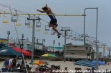 2016 Beach Vault Photos - 2nd Pit PM Boys (210/772)