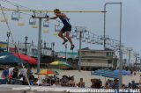 2016 Beach Vault Photos - 2nd Pit PM Boys (211/772)