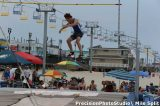 2016 Beach Vault Photos - 2nd Pit PM Boys (212/772)