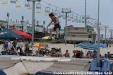 2016 Beach Vault Photos - 2nd Pit PM Boys (213/772)