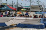 2016 Beach Vault Photos - 2nd Pit PM Boys (215/772)
