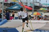 2016 Beach Vault Photos - 2nd Pit PM Boys (216/772)