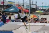 2016 Beach Vault Photos - 2nd Pit PM Boys (217/772)