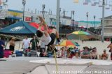 2016 Beach Vault Photos - 2nd Pit PM Boys (218/772)