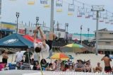 2016 Beach Vault Photos - 2nd Pit PM Boys (219/772)