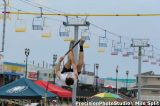 2016 Beach Vault Photos - 2nd Pit PM Boys (221/772)