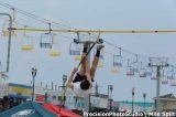 2016 Beach Vault Photos - 2nd Pit PM Boys (222/772)