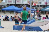 2016 Beach Vault Photos - 2nd Pit PM Boys (237/772)