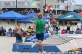 2016 Beach Vault Photos - 2nd Pit PM Boys (238/772)
