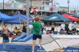 2016 Beach Vault Photos - 2nd Pit PM Boys (239/772)
