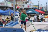 2016 Beach Vault Photos - 2nd Pit PM Boys (240/772)