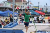 2016 Beach Vault Photos - 2nd Pit PM Boys (241/772)