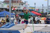 2016 Beach Vault Photos - 2nd Pit PM Boys (242/772)